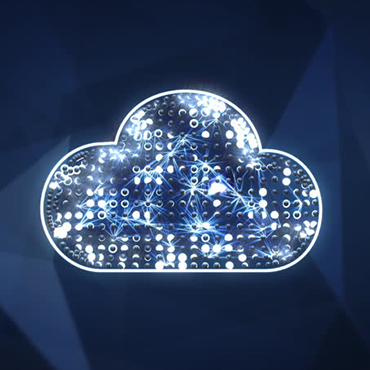 advanced-security-services-in-cloud