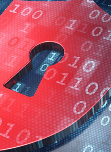 data-protection_thumb.jpg