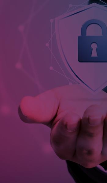 bg-secure1.jpg